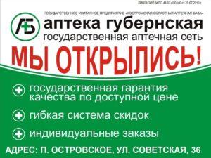 my_otkrylis-v-gazetu-ostrovskie-vesti